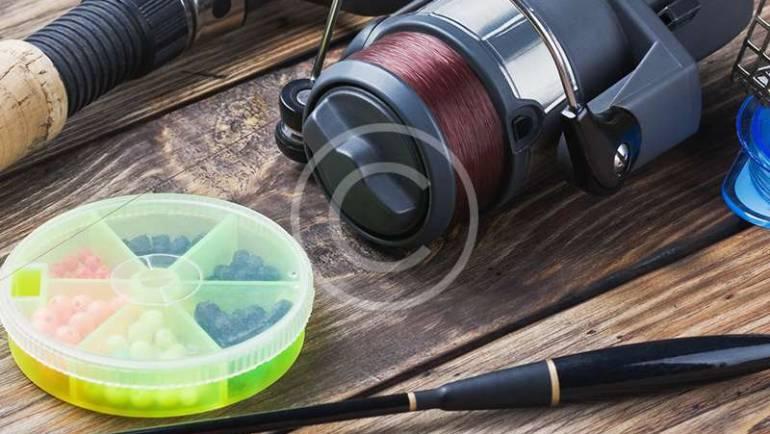 Kunstaas vissen: alle tips en info